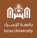 Israa University