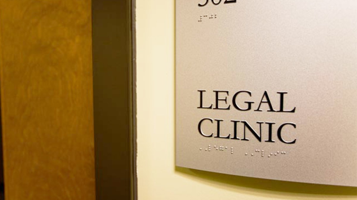 Legal-clinic.jpg