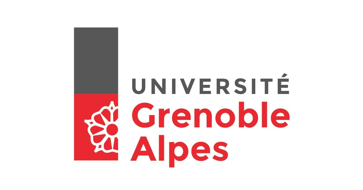 Israa Signs MOU with Grenoble Alpes University