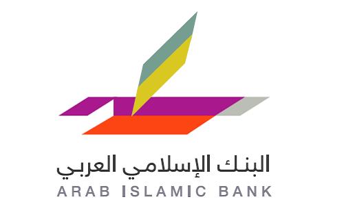 islamic Arab Bank.png