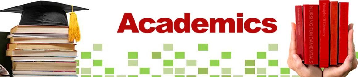 Academic-banner1.jpg